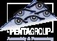 Penta Group