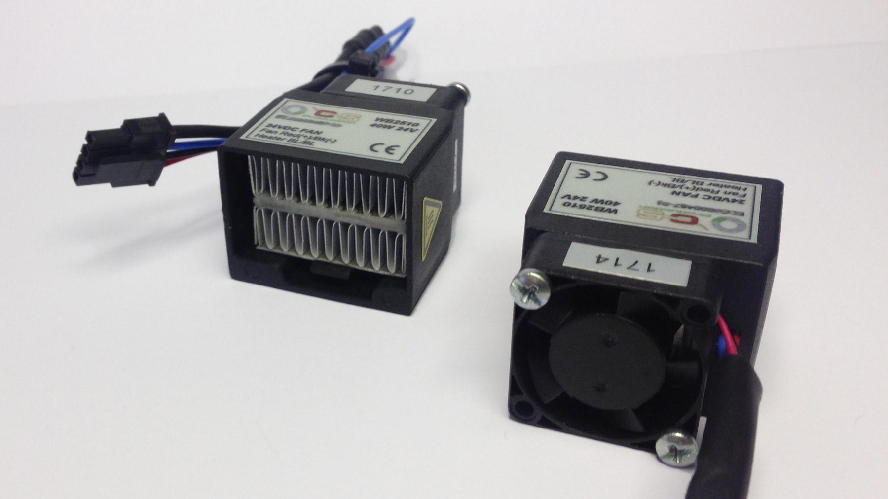 assemblaggio elettromeccanico slide3