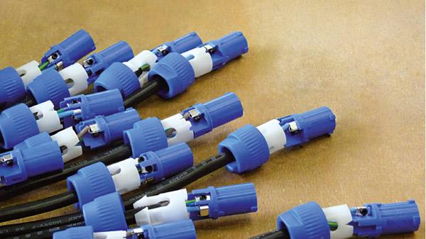 assemblaggio elettromeccanico slide5