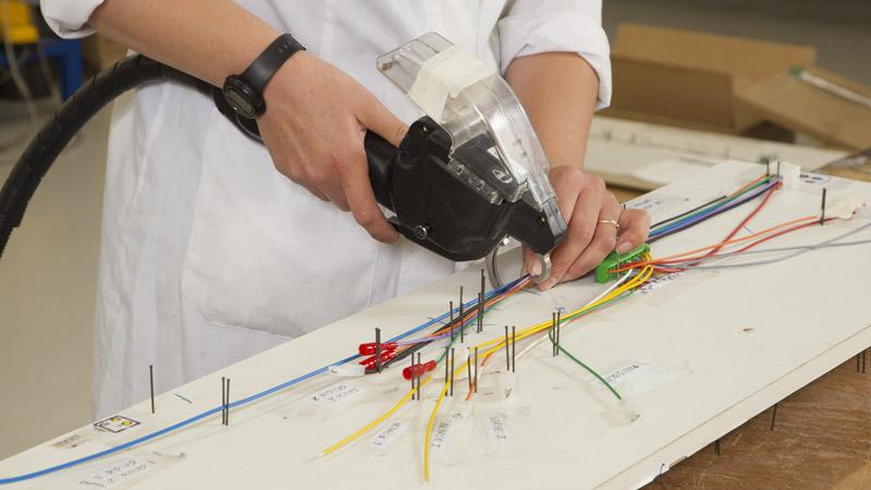 cablaggi eletttrici industriali slide2