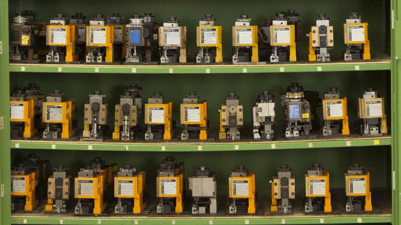 cablaggi elettrici industriali slide3