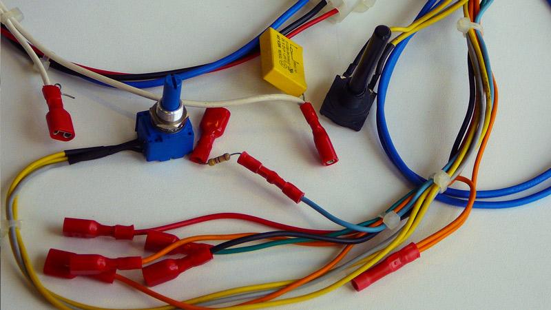 cablaggi elettrici industriali slide6